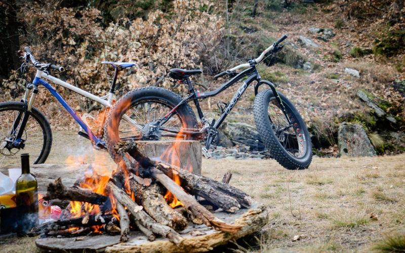 Esprisarvadzo, Avventura Valle d'Aosta, Escursioni Valle d'Aosta, bike freeride aosta