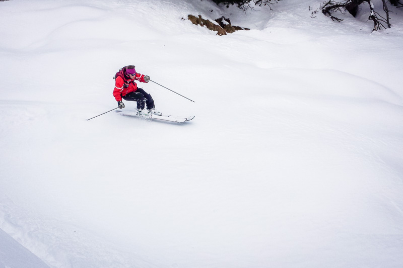 Esprisarvadzo, Avventura Valle d'Aosta, Escursioni Valle d'Aosta, Alpinismo Valle d'Aosta