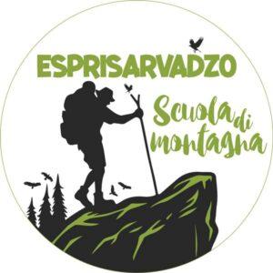 logo-Scuola-di-montagna